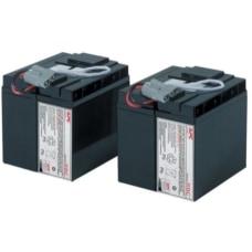APC Replacement Battery Cartridge 11 Maintenance
