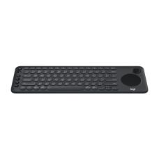 Logitech K600 Wireless TV Keyboard With