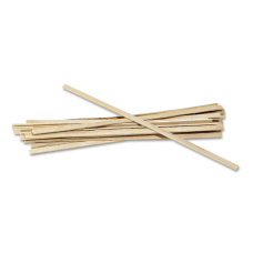 Royal Paper Wood Coffee Stir Sticks