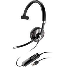 Plantronics Blackwire C710 M Headset Mono