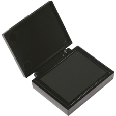 LEE Inkless FingerPrint Pad 1 Each