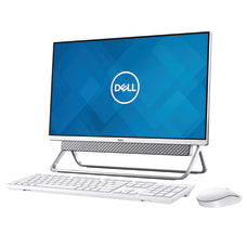 Dell Inspiron AIO 5490 All In