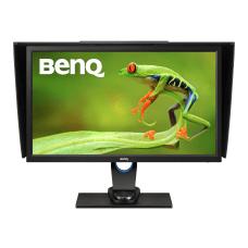 BenQ SW2700PT 27 WQHD LED LCD