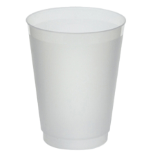 WNA Frost Flex Frosted Tumblers 16