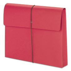 Smead Color Expanding Wallets 2 Expansion