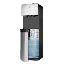 Avalon Limited Edition Self Cleaning Water