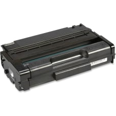 Ricoh Type SP3400HA Original Toner Cartridge