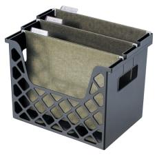 Brenton Studio Desktop Storage File Organizer