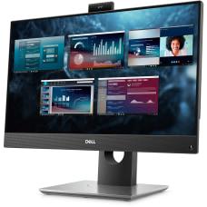 Dell OptiPlex 5490 All In One