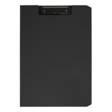 Office Depot Brand Privacy Clipboard 9