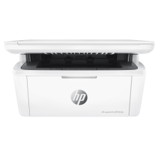 HP LaserJet Pro MFP M29w Wireless