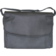 Optoma BK 4032 Projector carrying case