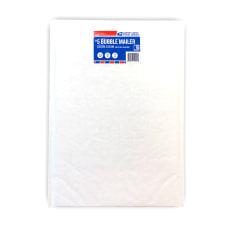 USPS Bubble Mailer Size 5 White