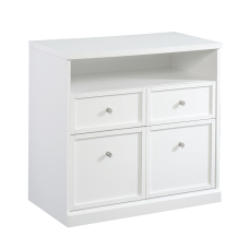 Sauder Craft Pro Series Storage Cabinet