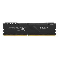 HyperX FURY DDR4 kit 64 GB
