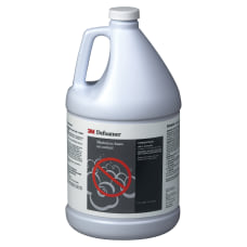 3M Defoamer 1 Gallon