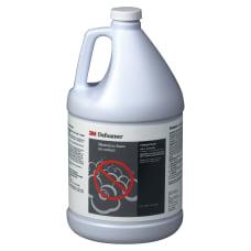 3M Defoamer 1 Gallon