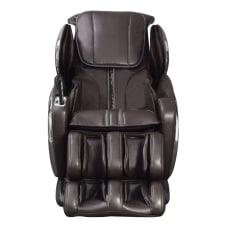 Osaki 4000LS L Track Massage Chair