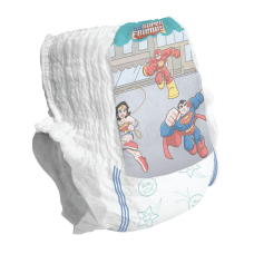 DryTime Disposable Training Pants Medium 20