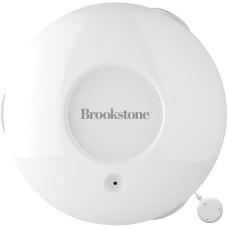 Brookstone BKSENSWTR Water Sensor Water Detection