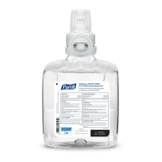 Purell CRT CS8 Healthy Soap Foam