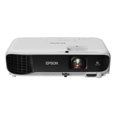 Epson EX3260 SVGA 3LCD Projector V11H842020