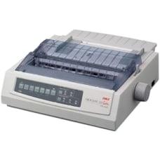 OKI Microline 320 TurboD Dot Matrix
