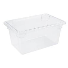 Cambro Camwear Food Box 19 Qt