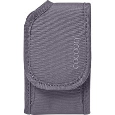 Cocoon CCPC40GY Carrying Case Pouch Apple