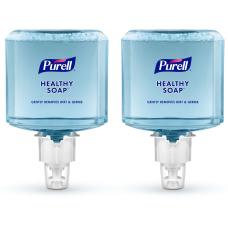 Purell ES4 Professional Healthy Foam Hand