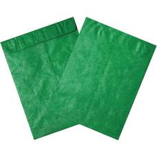 Office Depot Brand Tyvek Envelopes 9