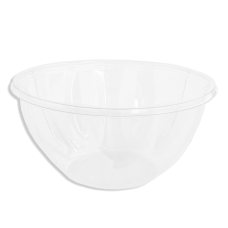 StalkMarket Compostable Bowls Salad 32 Oz