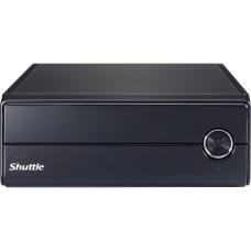 Shuttle XH97V Barebone System Mini PC