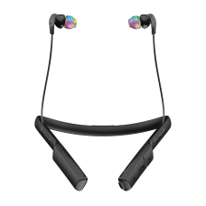 Skullcandy Method Wireless Bluetooth In Ear