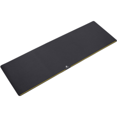 Corsair Gaming MM200 Mouse Mat Extended