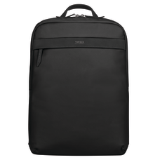 Targus Newport 3 Ultra Slim Backpack