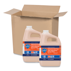 Safeguard Antibacterial Liquid Hand Soap 1