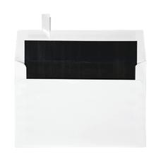 LUX Invitation Envelopes A9 Peel Press
