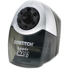 Stanley Bostitch Commercial Electric Pencil Sharpener