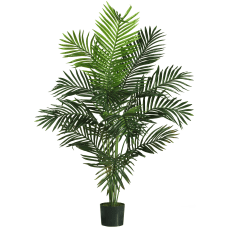 Nearly Natural 5H Paradise Palm Tree