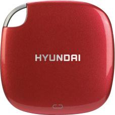 Hyundai External SSD 256GB Up to
