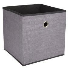 Realspace Storage Cube 12 x 12