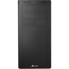 Corsair Carbide 200R System Cabinet Mid