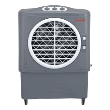 Honeywell CO48PM Portable Air Cooler Cooler