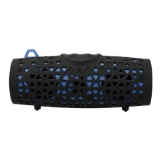 iLive ISBW337 All Proof Bluetooth Speaker