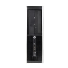HP Elite 8300 Refurbished Desktop PC
