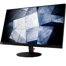 Lenovo ThinkVision S28u 10 28 4K