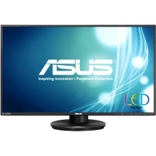 Asus VN279QL 27 Full HD LED
