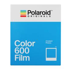 Polaroid Originals Color 600 Film For