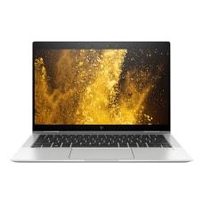 HP EliteBook x360 1030 G3 LTE